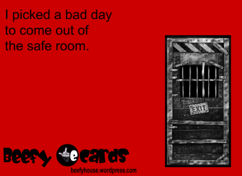beefy-ecards-safe-room