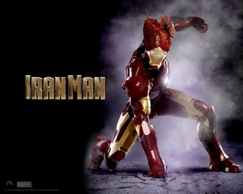 iran-man