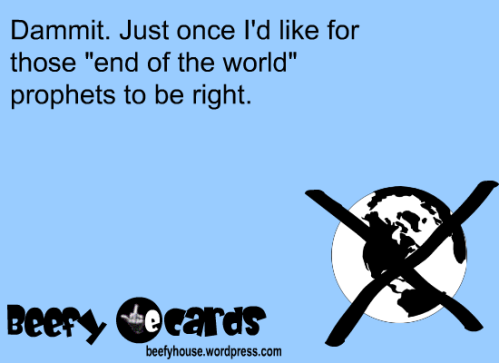 beefy-ecards-end-of-world