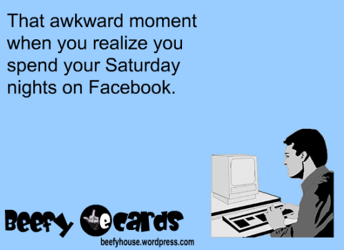 beefy-ecards-facebook-saturday