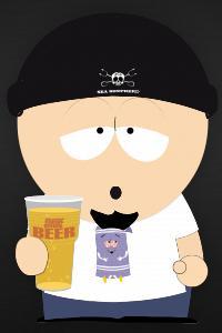 beefy-sp-avatar