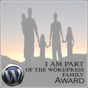 wordpressfamilyaward