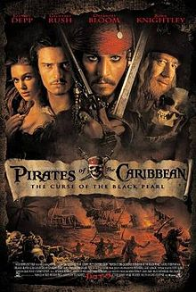 Pirates_of_the_Caribbean_movie