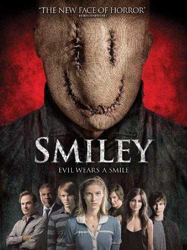 smiley-movie