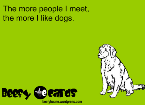 beefy-ecards-like-dogs