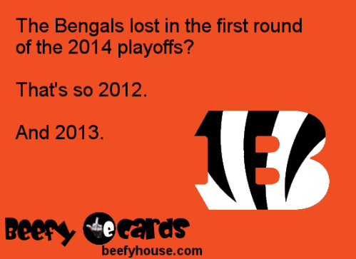 beefy-ecards-bengals-playoffs
