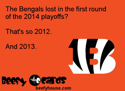 beefy-ecards-bengals-playoffs