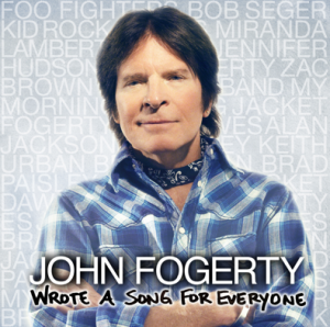 fogerty-wrote-a-song-for-everyone-cover