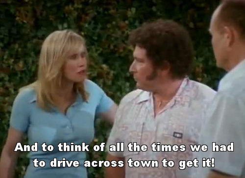 70s-show-across-town-weed-punchline
