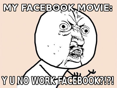y-u-no-work-facebook