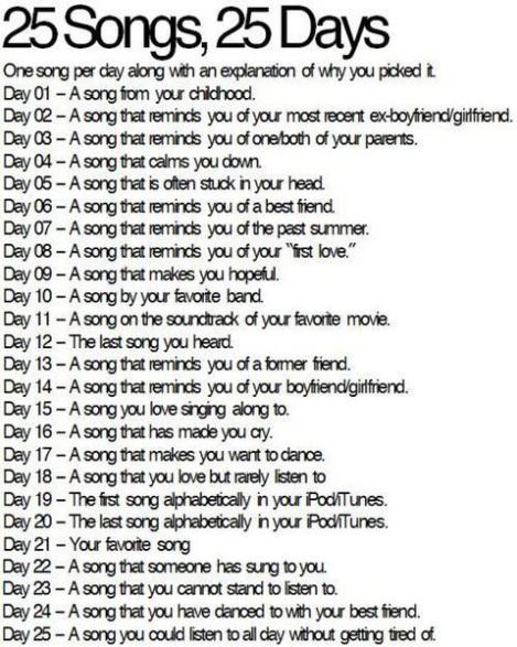 25-songs-blog-challenge5