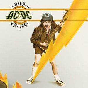 acdc-high-voltage-album-cover