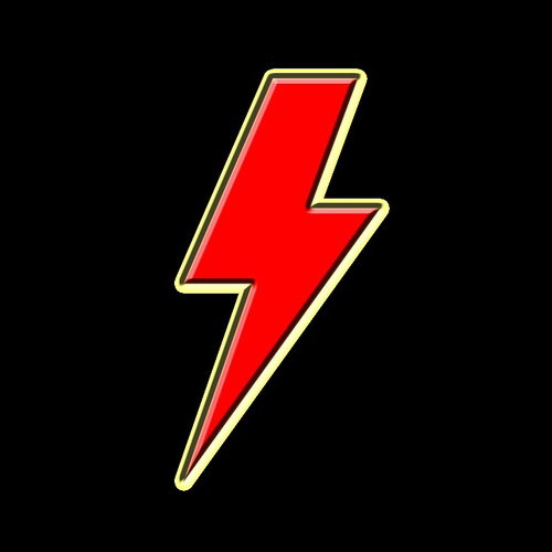 acdc-lightning-bolt