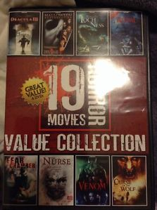 19-horror-movies-dvd