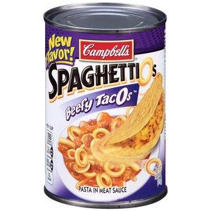spaghettios-beef-tacos