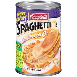 spaghettios-cheeseburgeros