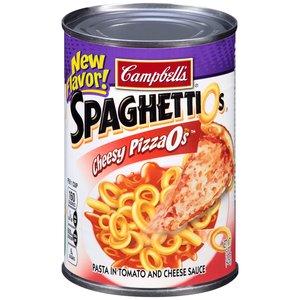 spaghettios-cheesy-pizzaos