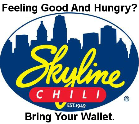 skyline-chili-expensive-logo
