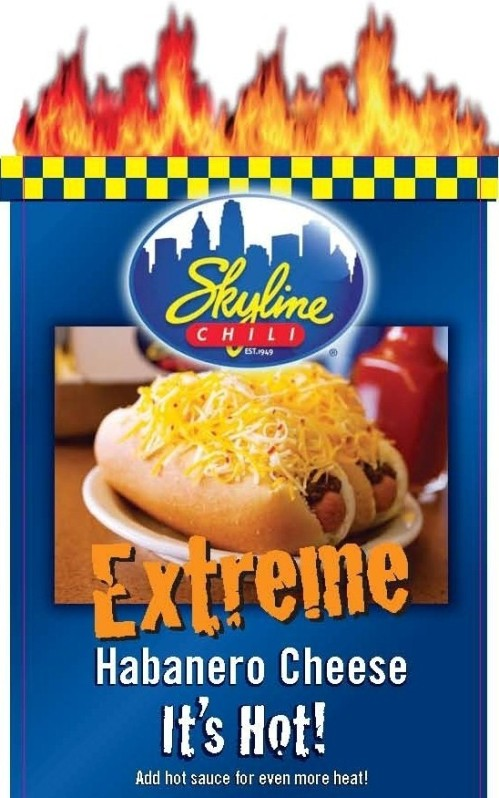 skyline-chili-habañero-cheese