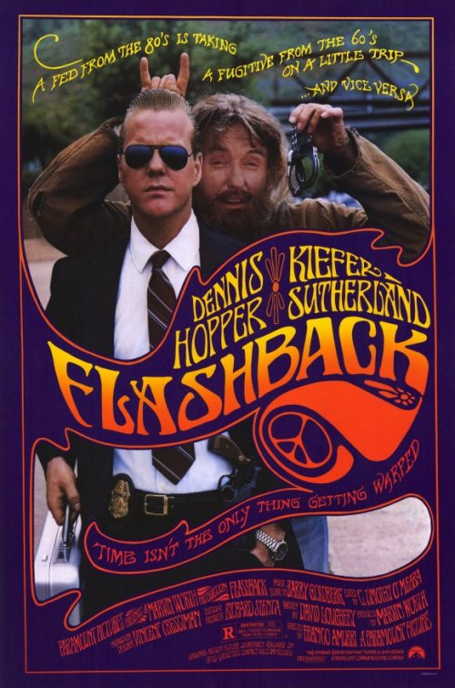 flashback-poster