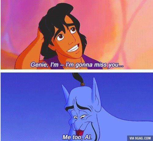 genie-alladin-robin-williams