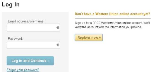 western-union-website-sucks-5