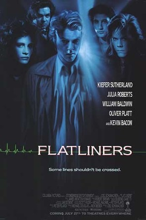 flatliners-movie-poster