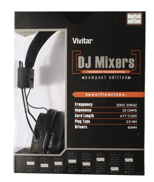 vivitar-dj-mixer-headphones-black