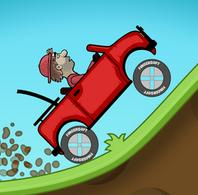 android-hill-climb-racing