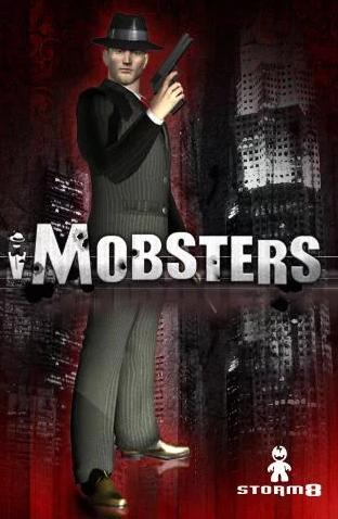 android-imobsters
