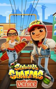 android-subway-surfers