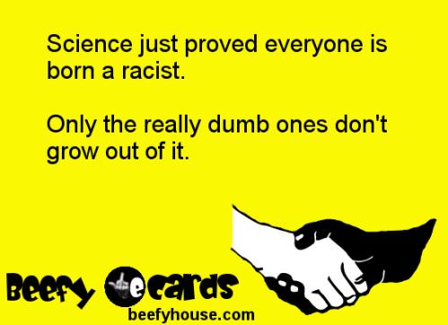 beefy-ecards-born-racism