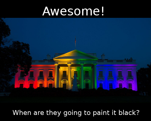 rainbow-white-house-paint-black