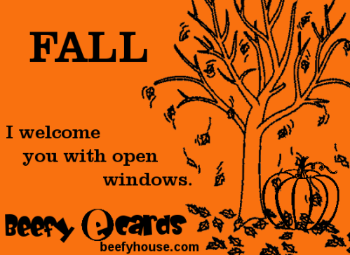 beefy-ecard-fall-windows