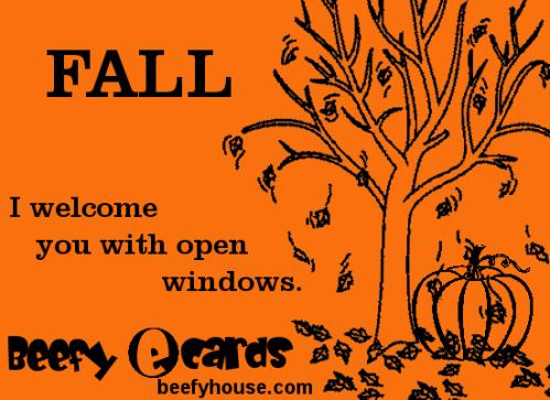 beefy-ecard-fall-windows