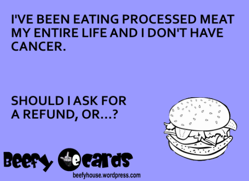 beefy-ecards-processed-meat-cancer