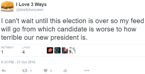 twitter-candidate-president