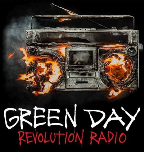 green-day-revolution-radio-2016-promofb-0811-16