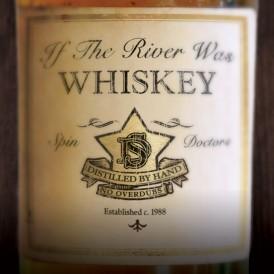 spin_doctors_whiskey_cvr-274x274